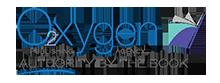 Oxygen Publishing