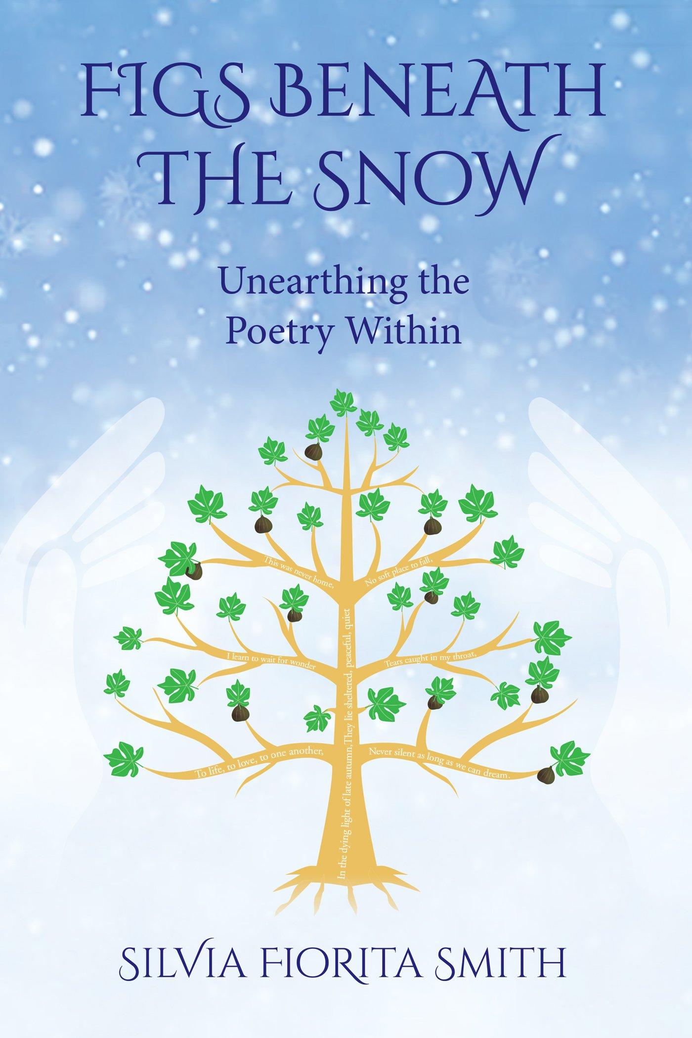 Figs Beneath The Snow